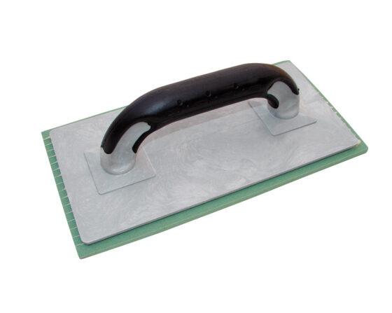 Inwasspaan groen-0