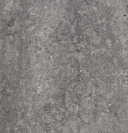 Padana Marte 60x120 Grigio Marostica RETT-0