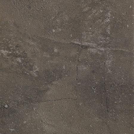 Padana Pietre de Sardegna 45x90 Cala Luna RETT-0