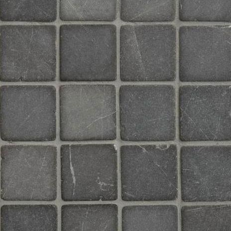 Nobil Stone Mozaïek Anticati Milano grey-0