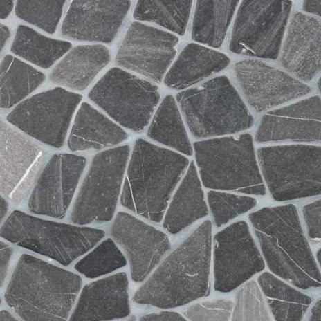 Nobil Stone Mozaïek Venetian Floors Milano grey-0
