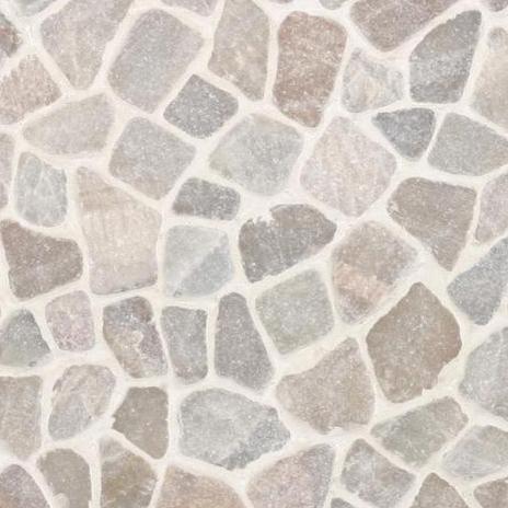 Nobil Stone Mozaïek Venetian Floors Verona onyx-0