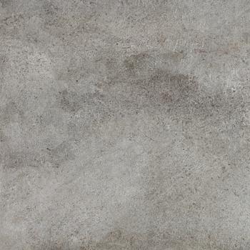 Imola Oficina 60x60 Grey-0