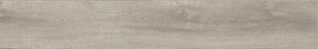 Imola Kuni 20x120 Almond-0