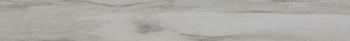 Imola Kuni 20x120 White-0