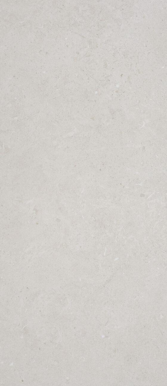 Living Ceramics Bera Beren 60x60 Light Grey-0