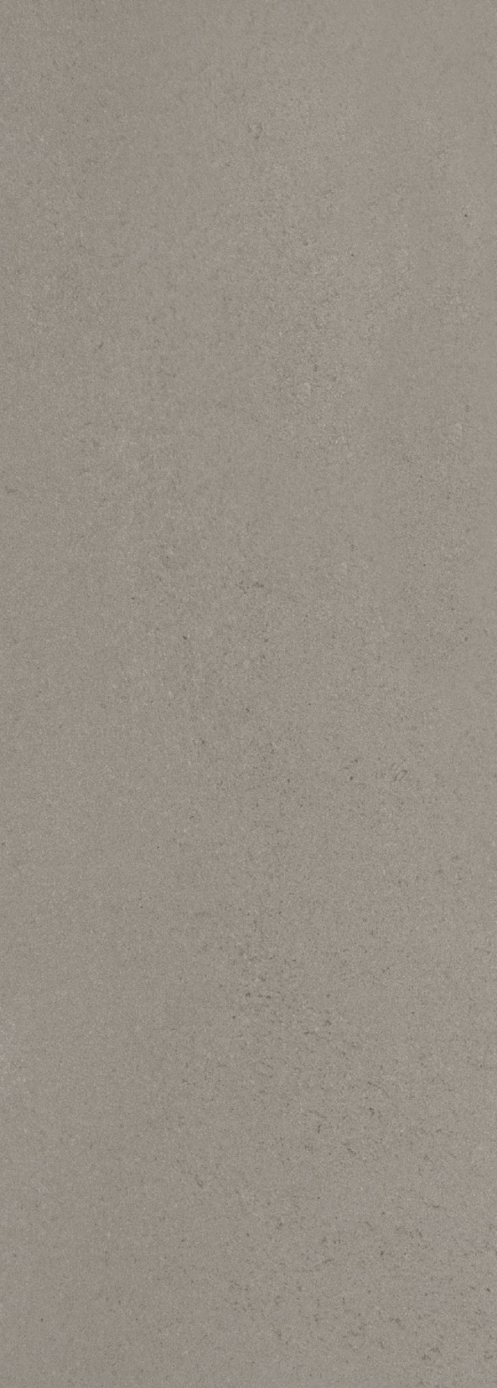 Living Ceramics Ground 45x90 Taupe-0