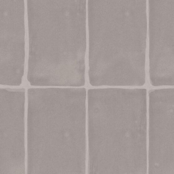 Living Ceramics Mayolica 7.5x30 Grey-2689