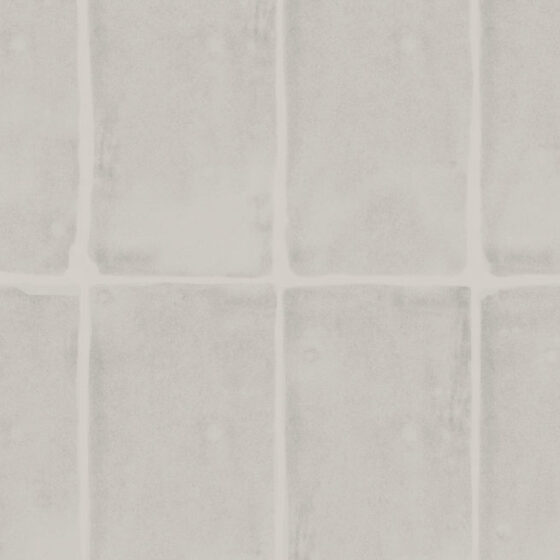 Living Ceramics Mayolica 7.5x30 Soft Grey-2686