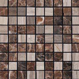 mozaiek-tegels